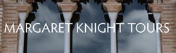 Margaret Knight Tours